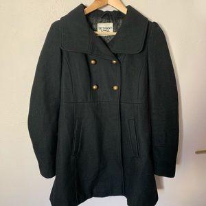Bethany Mota Jackets & Coats - Bethany Mota | Wool Coat